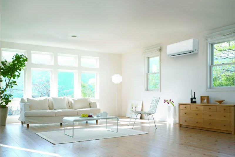 air conditioning installation brisbane